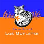 Los Mofletes Logo